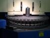 Производство, изготовление пружин
